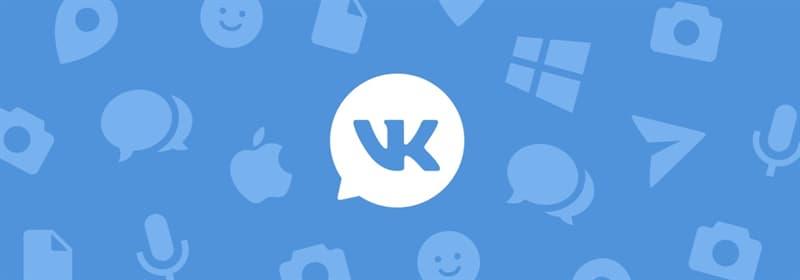 """Суспільство Запитання-цікавинка: Хто є творцем """"Вконтакте""""?"""