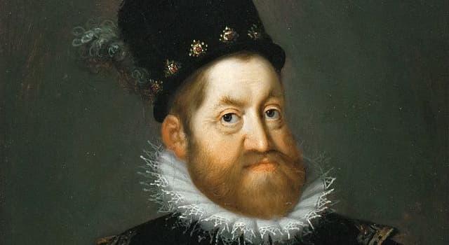 Historia Pregunta Trivia: ¿La intervención de qué país fue decisiva para la derrota final de los Habsburgo en la Guerra de los Treinta Años?