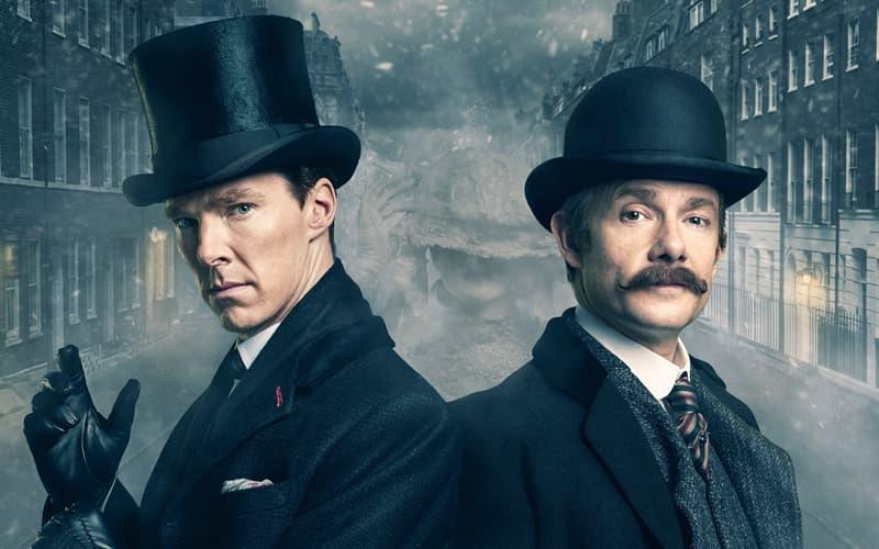 Культура Запитання-цікавинка: На якому музичному інструменті грав Шерлок Холмс?