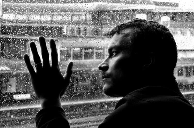 Наука Запитання-цікавинка: Брак якого гормону викликає у людини депресію?
