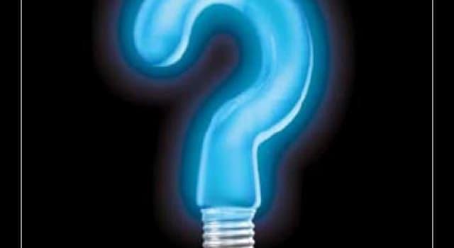 Сiencia Pregunta Trivia: ¿Qué es la psitacosis?
