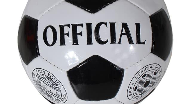 Deporte Pregunta Trivia: ¿Quién es el jugador que ha disputado finales de campeonato mundial de fútbol vistiendo camisetas de dos selecciones distintas?