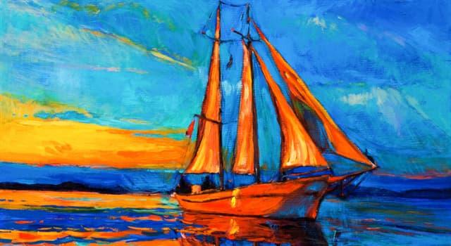Cultura Pregunta Trivia: ¿Quién fue una figura clave en la pintura impresionista?