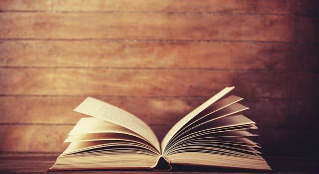 Cultura Pregunta Trivia: ¿Quién ganó el premio Nóbel de Literatura en el año de 1906?