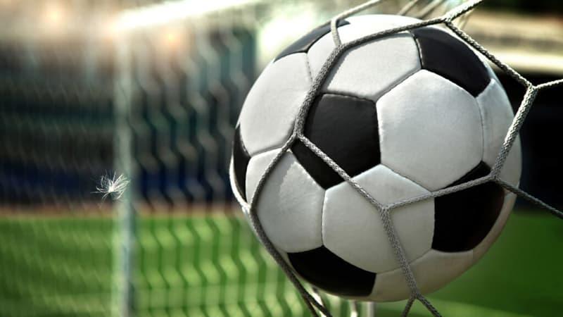 Спорт Запитання-цікавинка: З якої відстані призначається пенальті у футболі?