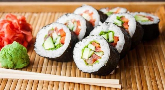 Культура Запитання-цікавинка: Чи існує податок на одноразові палички для їжі в Китаї?