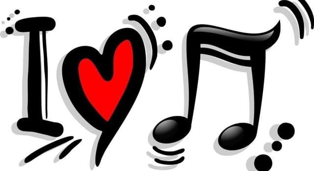 """Kultur Wissensfrage: Wer schrieb und sang das Lied """"Sweet Caroline""""?"""