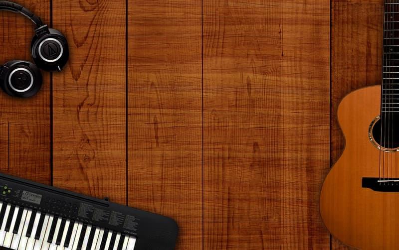 Kultura Pytanie-Ciekawostka: Do jakiej rodziny instrumentów muzycznych należy flet?