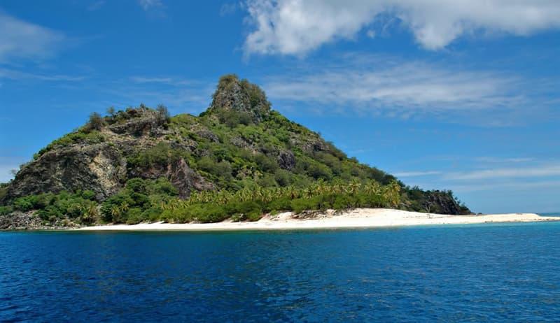 Географія Запитання-цікавинка: В якій країні знаходяться Шантарские острова?