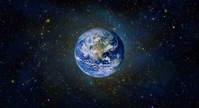 nauka Pytanie-Ciekawostka: Jaki dział astronomii zajmuje się badaniem pochodzenia i ewolucji wszechświata?