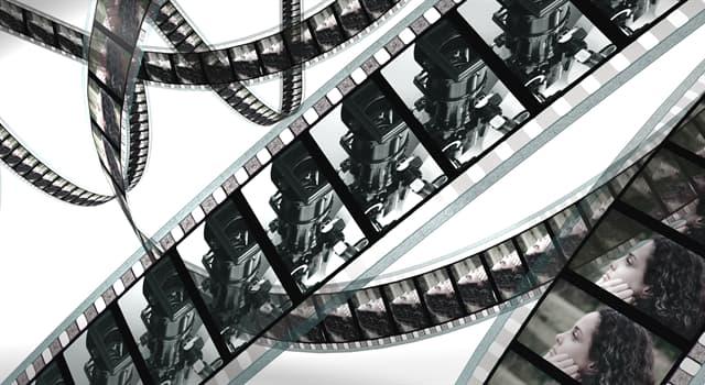 Filmy Pytanie-Ciekawostka: Bollywood to krajowy przemysł filmowy, w którym kraju?