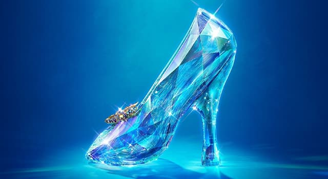 Наука Запитання-цікавинка: Що таке інфузорія-туфелька?