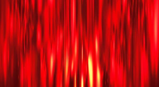 Суспільство Запитання-цікавинка: Що таке червоний люціан?