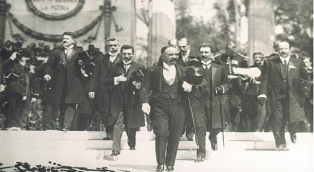 Historia Pregunta Trivia: ¿Cómo se le conoce al movimiento armado que tuvo lugar del 9 al 18 de febrero de 1913 para derrocar a Francisco I Madero de la Presidencia de México?