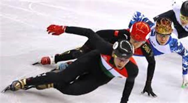 Deporte Pregunta Trivia: ¿Cuál es el país que más veces ha organizado los Juegos Olímpicos de Invierno?