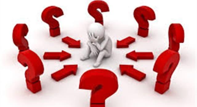"""Cultura Pregunta Trivia: ¿Cuál es el significado del adjetivo """"taimado""""?"""