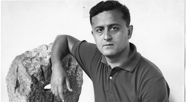 Cultura Pregunta Trivia: ¿Cuál es el título de la novela publicada en 1962 por Luis Martín Santos?