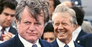 Historia Pregunta Trivia: ¿Cuál fué el más joven de los ocho hermanos del presidente John F. Kennedy?