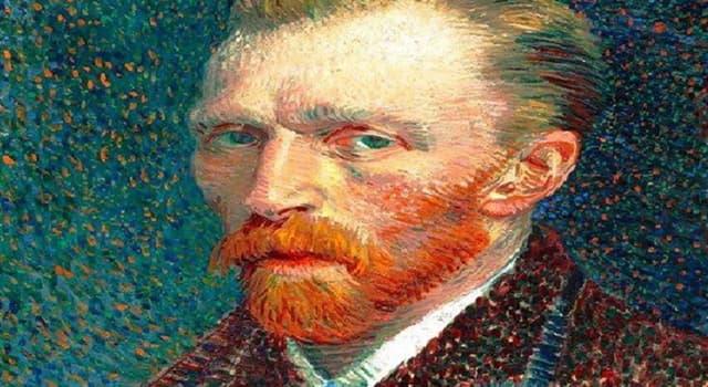 Cultura Pregunta Trivia: ¿Cuál fue la causa de la muerte de Vincent Van Gogh?