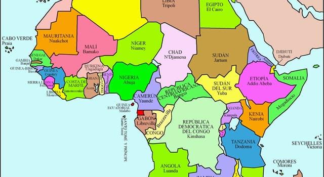 Historia Pregunta Trivia: ¿Cuántos presidentes africanos han sido asesinados desde 1963?