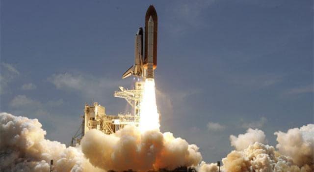 Sociedad Pregunta Trivia: ¿Cuántos seres humanos han viajado a otros planetas?