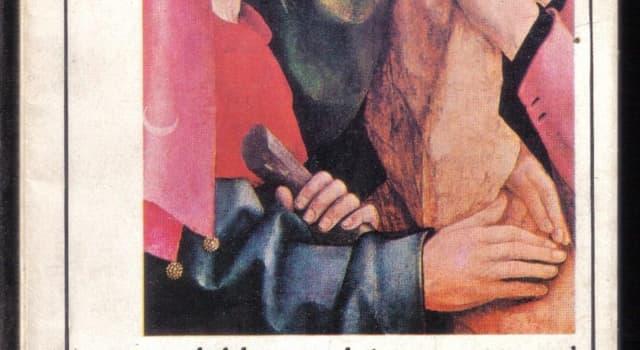 Películas Pregunta Trivia: En la película de 1976 'Robin y Marion', Sean Connery actuó como Robin. ¿Quién actuó como Marion?
