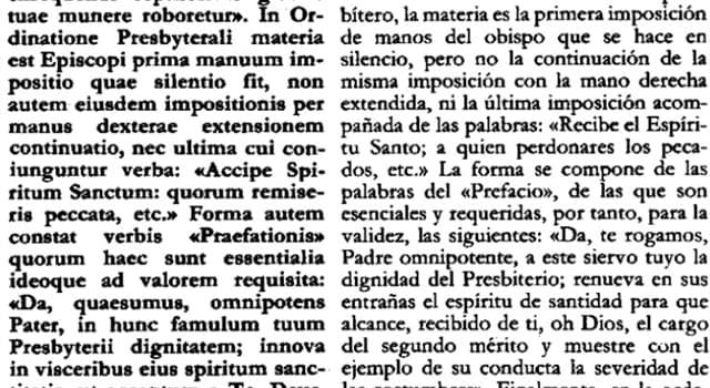 Cultura Pregunta Trivia: ¿Qué significa en español la frase en latín 'Alea lacta est'?