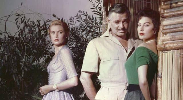 Películas Pregunta Trivia: ¿En qué película clásica la censura franquista convirtió un adulterio en incesto?