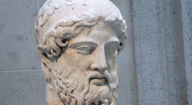 Geschichte Wissensfrage: In welchem Fachgebiet war der Grieche Herophilos bekannt?