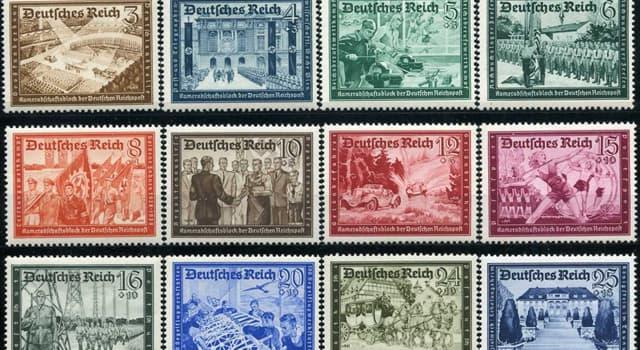 Суспільство Запитання-цікавинка: Як називається колекціонування поштових марок?