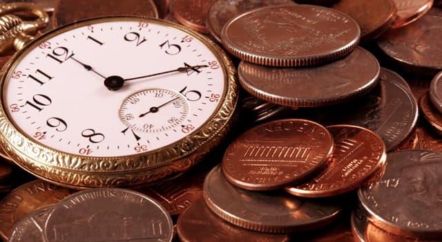 Історія Запитання-цікавинка: Як називалася боргова розписка в Стародавній Русі?