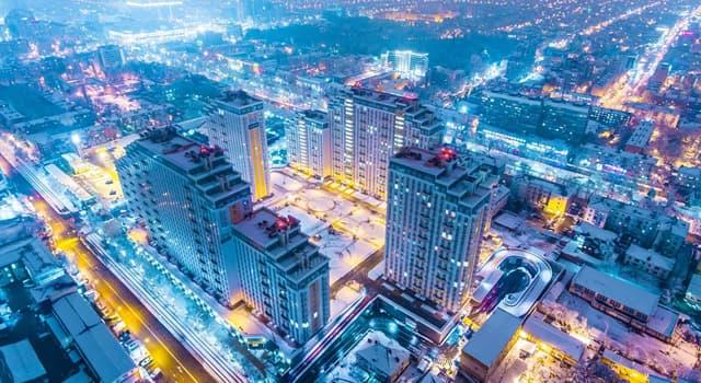 Історія Запитання-цікавинка: Як називалося місто Краснодар на момент його заснування?