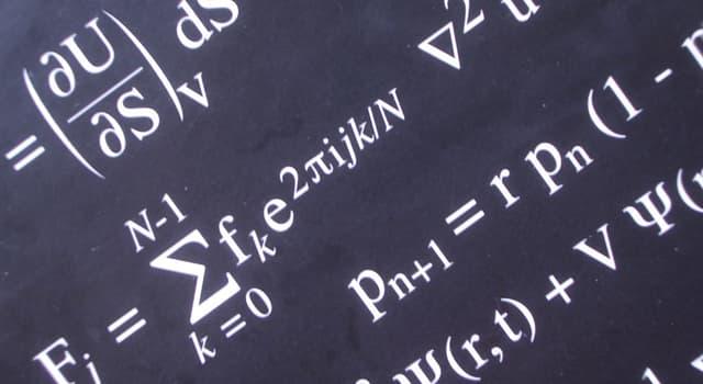 Wissenschaft Wissensfrage: Wie heißt ein griechischer Mathematiker, Physiker und Ingenieur aus Syrakus?
