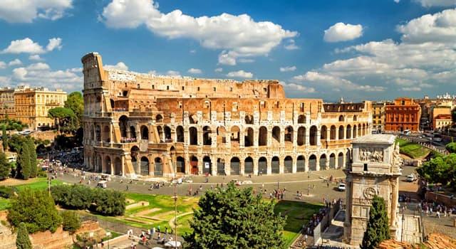 historia Pytanie-Ciekawostka: Jakie z tych ptaków uratowały Rzym przed Galami w 390 roku p.n.e.?