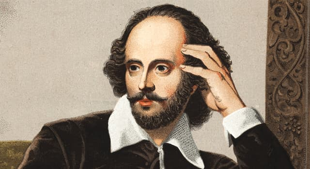 Культура Запитання-цікавинка: Яке почуття Шекспір називає «чудовиськом із зеленими очима»?