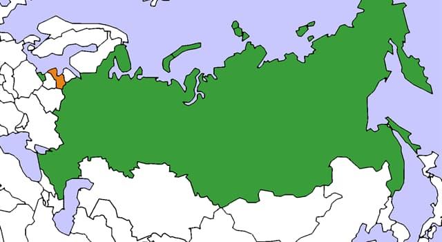 Історія Запитання-цікавинка: Яке місто було столицею Росії в 1917 році?