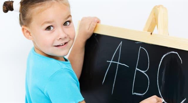 Наука Запитання-цікавинка: Який розділ мовознавства вивчає звуки мови, їх акустичні і артикуляційні властивості?