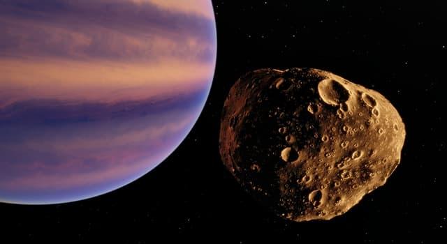 Культура Запитання-цікавинка: Яку планету в арабській мові називають Зухра?