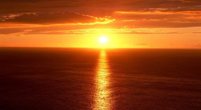 """Культура Запитання-цікавинка: Яку країну називають """"країною висхідного сонця""""?"""