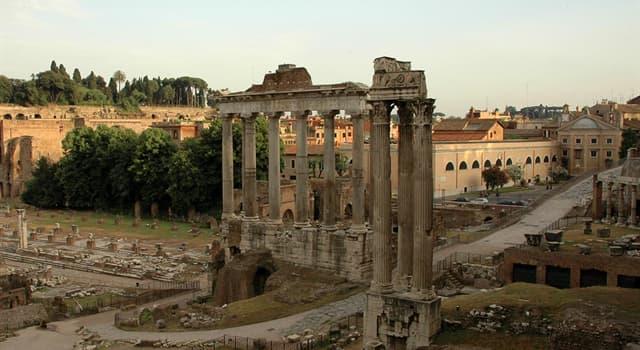 Культура Запитання-цікавинка: Хто боровся з єретиками в Римсько-католицької церкви?
