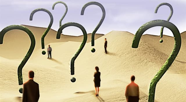 Культура Запитання-цікавинка: Хто такий Антоніо Страдіварі?