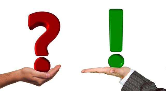 Культура Запитання-цікавинка: Хто такий дівер?