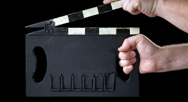 Фільми та серіали Запитання-цікавинка: Леонід Гайдай не є режисером якого з цих радянських фільмів?