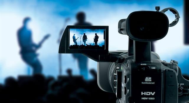 Kultur Wissensfrage: Das Musikvideo welches Künstlers ist das teuerste aller Zeiten?