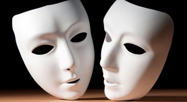Суспільство Запитання-цікавинка: Під яким псевдонімом виступає Стефані Джоанн Анджеліна Джерманотта?