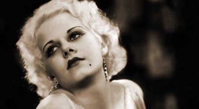 Películas Pregunta Trivia: ¿Qué actriz del cine mudo fue conocida como America's sweetheart (La Novia de América)?