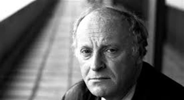 Cultura Pregunta Trivia: ¿Qué escritor ruso fue el más recientemente galardonado con el premio Nobel de literatura?