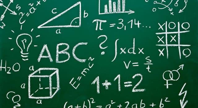 Сiencia Pregunta Trivia: ¿Qué valor tiene el cateto de un triángulo rectángulo, si el otro cateto mide 4 y la hipotenusa al cuadrado mide 25?