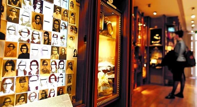 """Cultura Pregunta Trivia: ¿Quién es el autor de """"El museo de la inocencia""""?"""