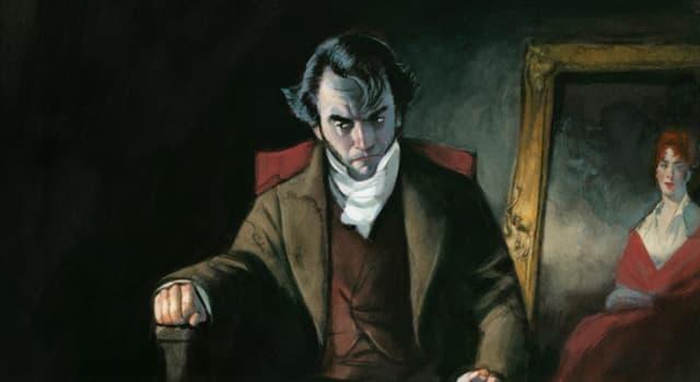 """Sociedad Pregunta Trivia: ¿Quién escribió el libro  """"Cumbres borrascosas""""?"""
